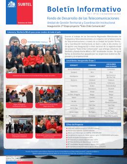 Descargar archivo PDF - Subsecretaría de Telecomunicaciones