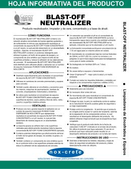 BLAST-OFFNEUTRALIZER-sp - Nox