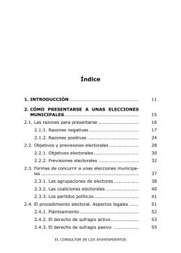 00_Guia del Candidato Muncipal.indd
