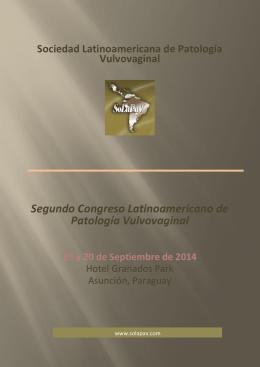 ESQUEMA DE CARPETA COMERCIAL