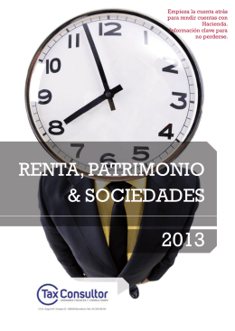 descarga pdf renta 2012