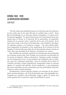 Armado España final Parte 2.qxd