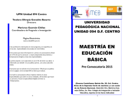 Folleto prerregistro aspirantes_MEB (2)