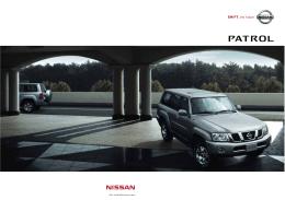 Descargar - Club Nissan ARG