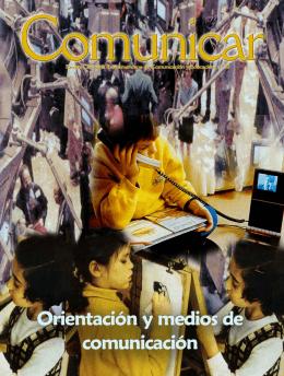 La educación en comunicación