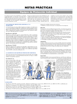 Año 2000. (NP erga-noticias 68) (pdf ,172 Kbytes)