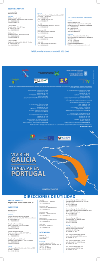 vivir en galicia traballar en portugal CAST.indd