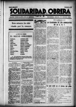 19/02/1931