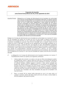 20120824 Propuesta acuerdos de la Junta General IGS v