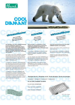 COOL COOL COOL COOL COOL COOL COOL COOL COOL COOL