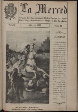 7(1919)
