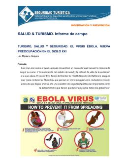 ST Ficha tecnica 01 EPIDEMIA DE EBOLA. Sintesis informativa