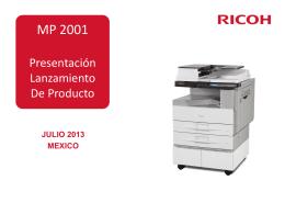 MP 2001