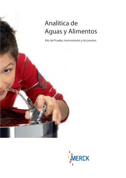 FEA Catalogue_1