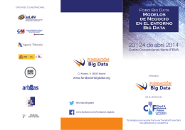 Tríptico Big Data.indd