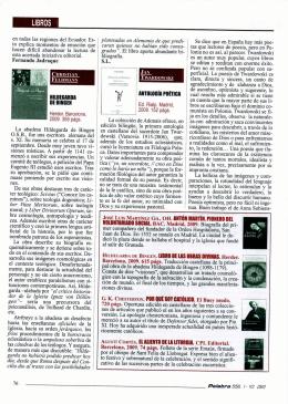 Palabra556 enero 2010(1)