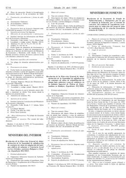 PDF (BOE-B-1999-6982 - 2 págs. - 133 KB )