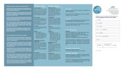 folleto 07