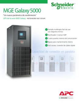 GX 5K 200 APC 8.1.08.indd