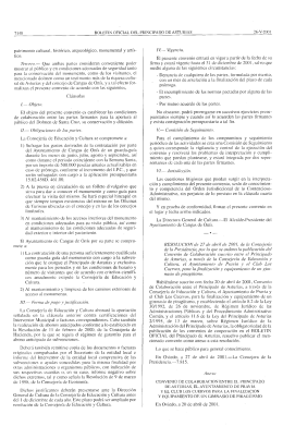 Disposición en PDF - Gobierno del principado de Asturias