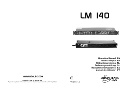 LM140-user_manual COMPLETE