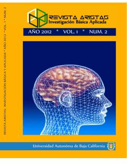 edicion en PDF completo - Facultad de Ciencias Químicas e