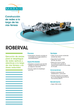 ROBERVAL