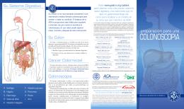 Asociación americana de gastroenterología