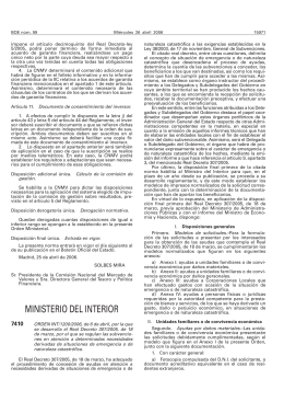 PDF (BOE-A-2006-7410 - 13 págs. - 438 KB )
