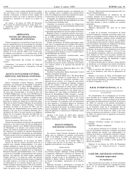 pdf (borme-c-2004-46008 - 115 kb )