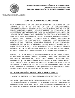 24/09/2010 - tribunalesagrarios.gob.mx