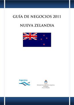 GUIA DE NEGOCIOS 2011