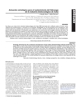 Texto Completo(PDF