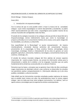 leer ponencia - Chalena Vásquez