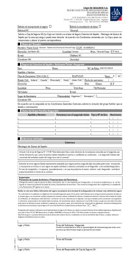 Descargar archivo PDF - Secretaría General – Gobierno de Tierra