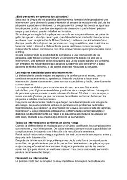 para descargar el documento en formato PDF