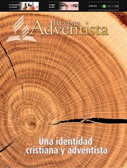 Los adventistas y el alcohol Lérida 2012 La lógica del odio