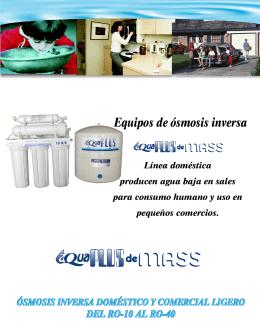 osmosis 10