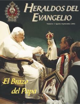 revista 1 - Asociación Cultural Salvadme Reina de Fátima