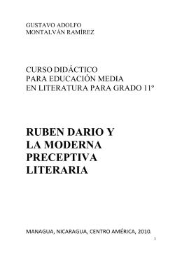 Descargar como PDF