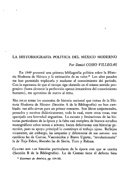 ver PDF - El Colegio Nacional