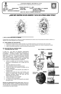 biologia-cuarto-j_m - colegiogermanarciniegasied.edu.co