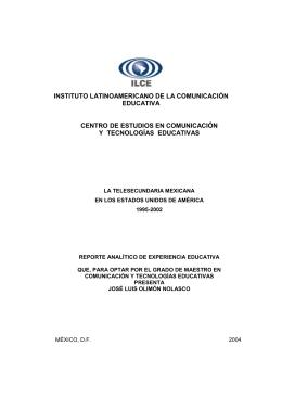 Reporte Analítico Formato PDF