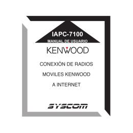 IAPC-7100