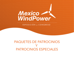 Archivo PDF - EJ Krause de México