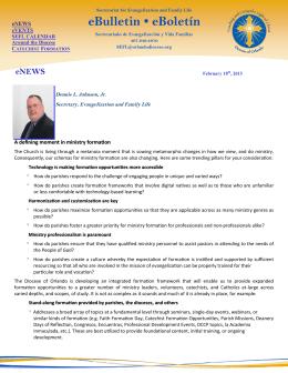 02-18-2015 bulletin