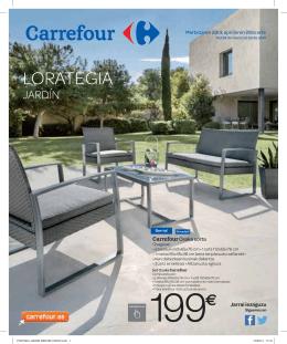 gratis - Carrefour