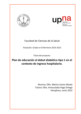 Marta Linares Muela - Academica-e