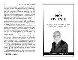 2011-11-27 El Dios v..