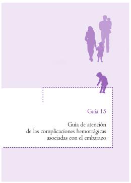 Guías y Normas 412 - Tomo 2 - Parte 2 Final.p65